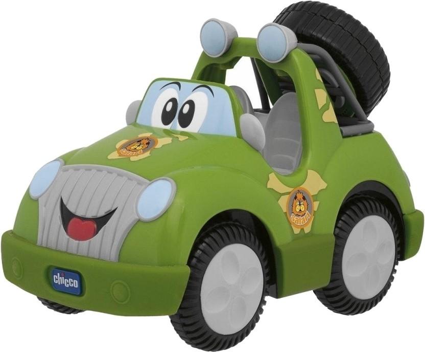 Safari Toys For Boys : Edute safari cubes birthday baby educational toys puzzle