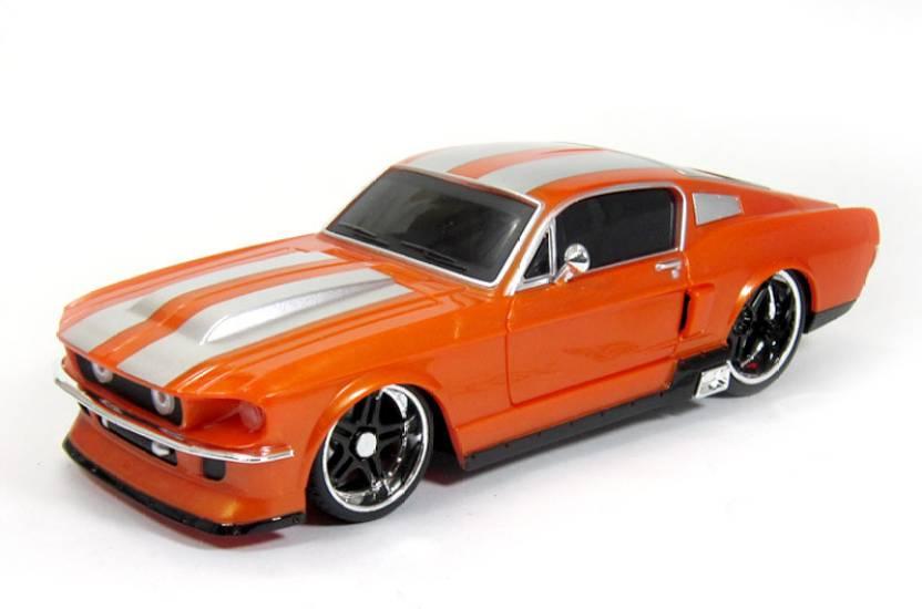 Where Can I Buy Maisto Model Cars