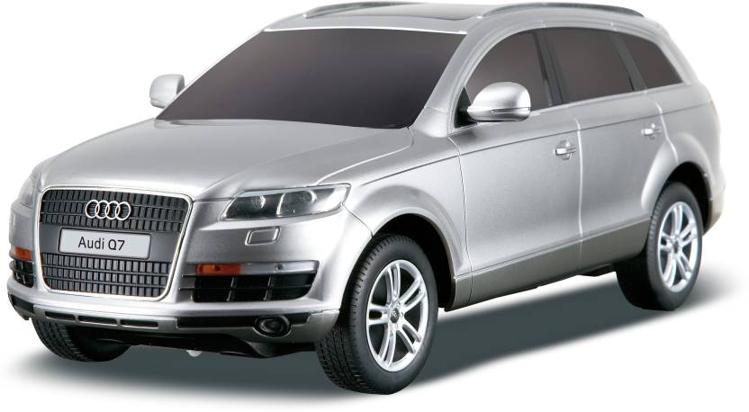 Toy House Audi Q7 1 24 Audi Q7 1 24 Shop For Toy House Products