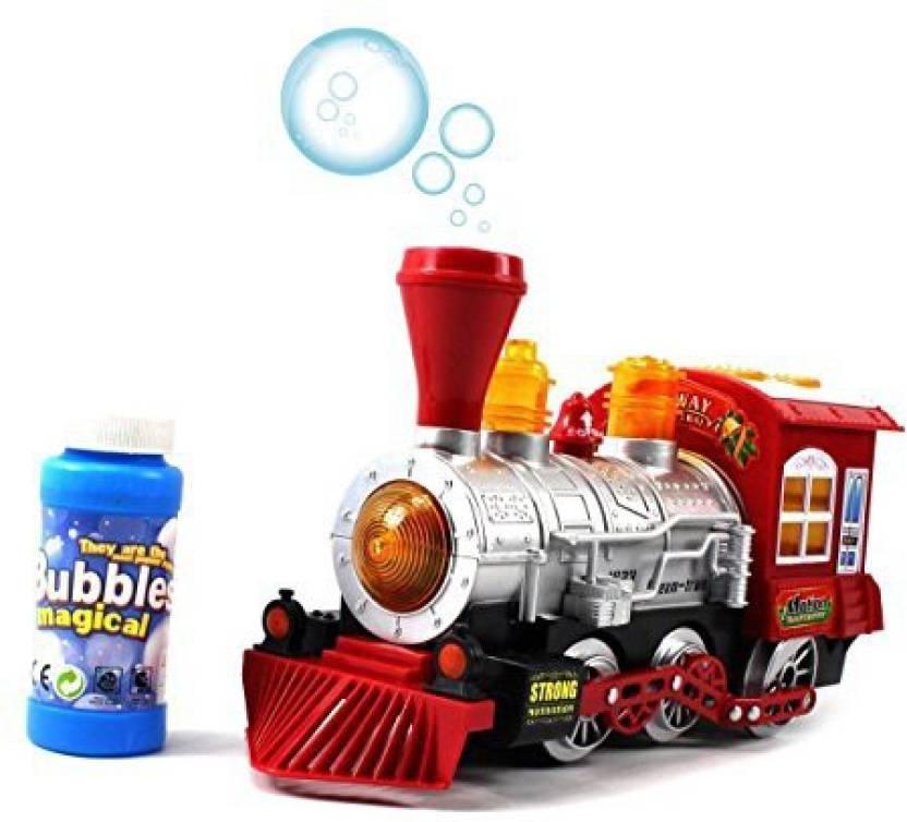 Toy Steam Engine Powered Toys Steam Powered