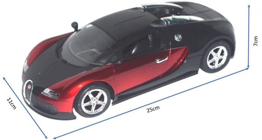 Steed Toys Bugatti Veyron 1:18 - Bugatti Veyron 1:18 . Buy Bugatti on msn india, toyota india, cobra india, ferrari india, triumph india, lamborghini india, kawasaki india, fiat india, mercedes-benz india, rolls-royce india, harley davidson india, lexus india, nissan india, jaguar india, bmw india, ducati india, audi india, lotus india, porsche india, skoda india,