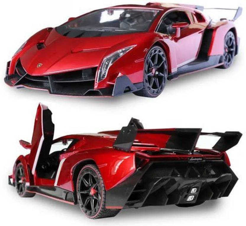 Kts Khalsa Toys And Sales Lamborghini Style Open Door Khalsa Toys