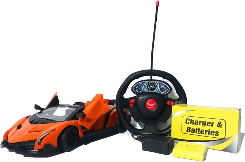 jack royal lamborghini speed car xunda - lamborghini speed car xunda