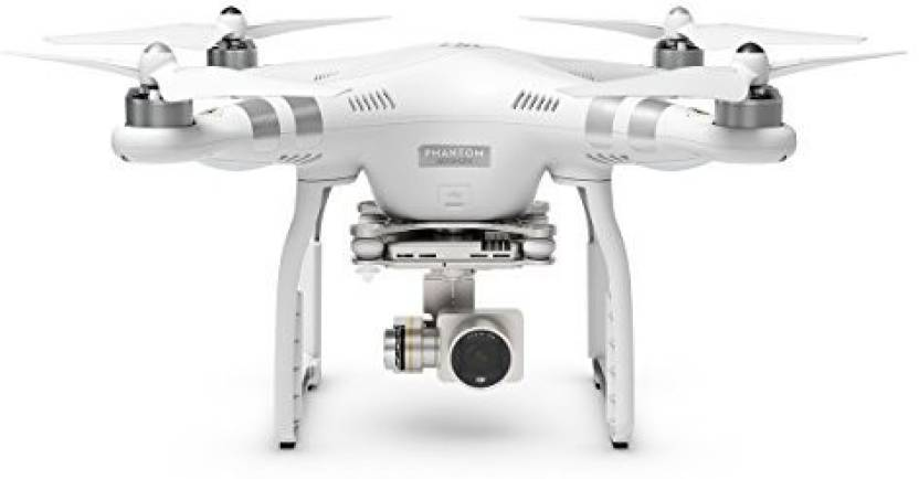 Drone Price In India Flipkart - Drone HD Wallpaper ...