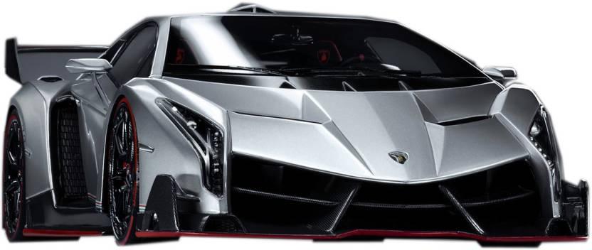 Mera Toy Shop R C Lamborghini Veneno Steering Wheel Remote Control