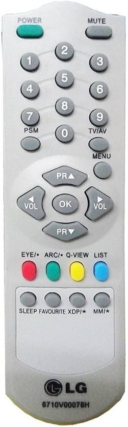 LG Remote Controller Radhikacomnet Original Lg Tv Remote