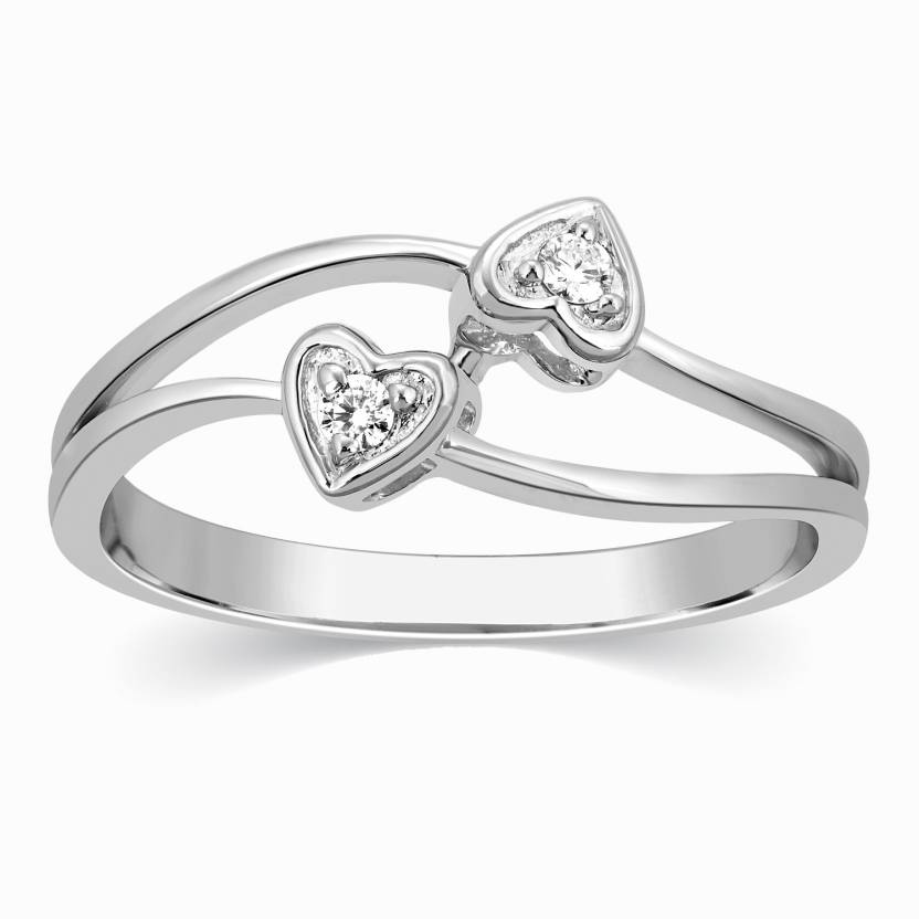 latest designs online couple coupleband lines rings diamond love jewellery bands band