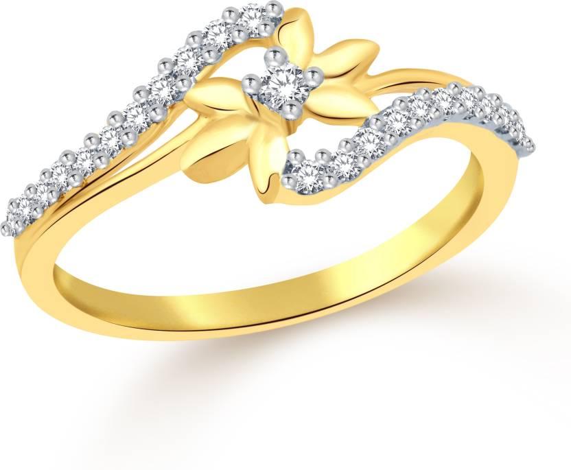 Fashion Jewellery!! Under Rs.299 On Earrings,Rings & Pendants By Flipkart