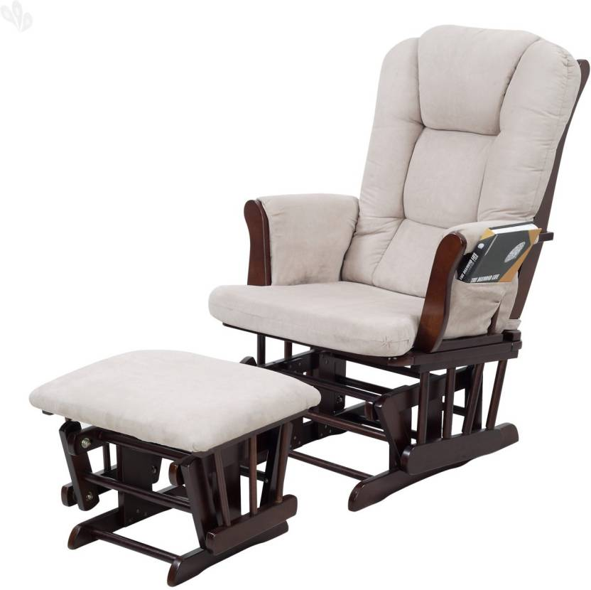 Wondrous Royaloak 1 Seater Rocking Chairs Price In India Buy Alphanode Cool Chair Designs And Ideas Alphanodeonline