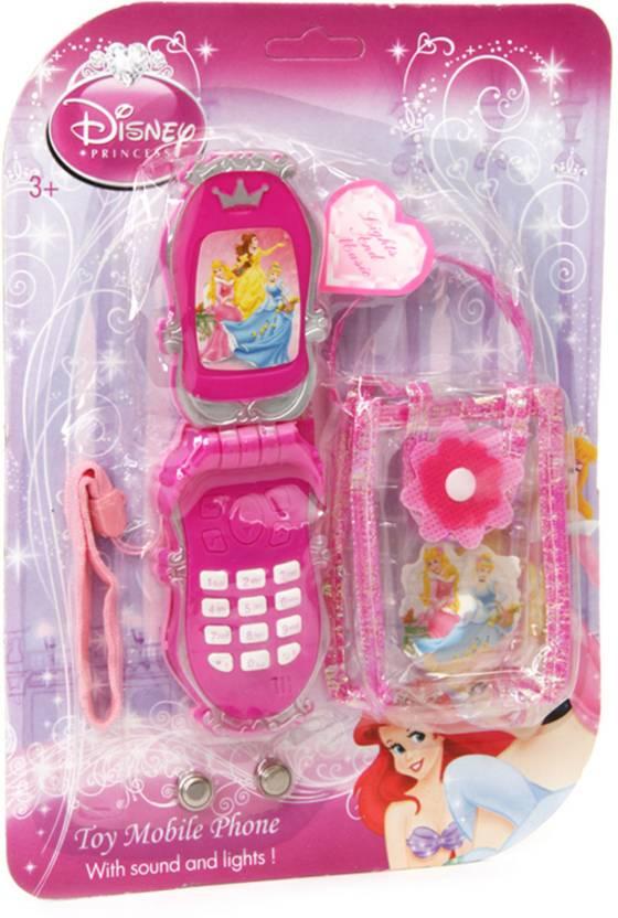 Disney Princess Mobile Phone Princess Mobile Phone Buy Disney