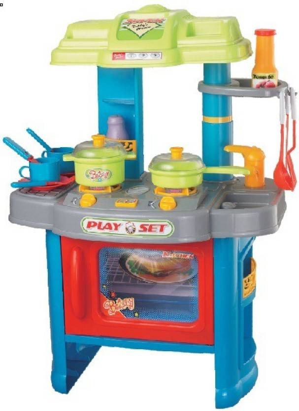 Mamma Mia Kitchen Play Set Kitchen Play Set Shop For Mamma Mia