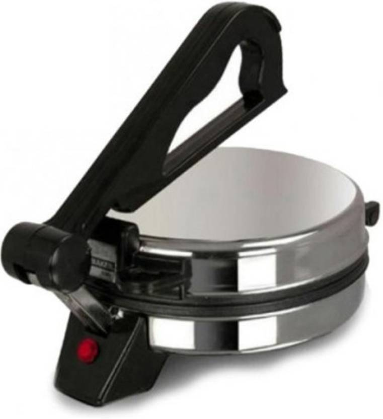 Varshine S-660 Roti and Khakra Maker