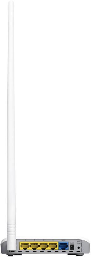 EDIMAX BR-6228NC WLAN ROUTER TREIBER WINDOWS 10