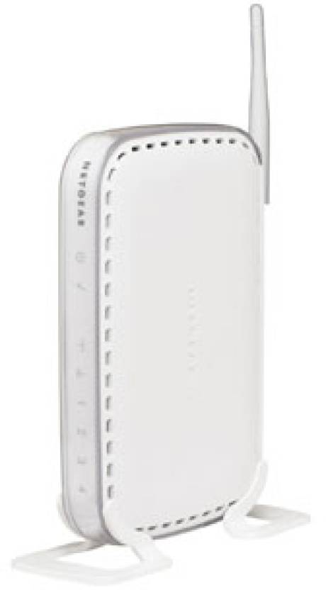 Netgear WGR614 Wireless-N 150 Router