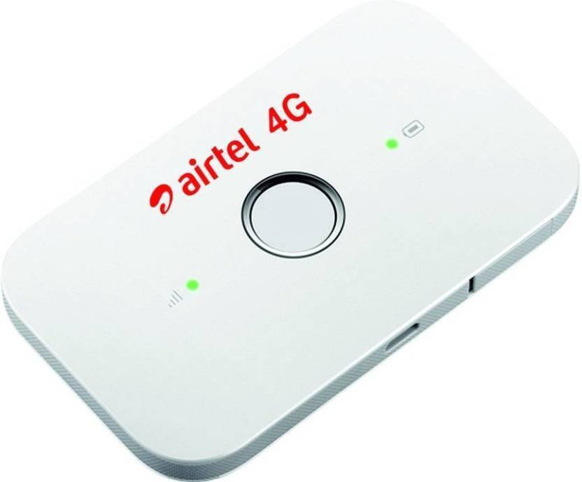 Huawei E5573-609 Router