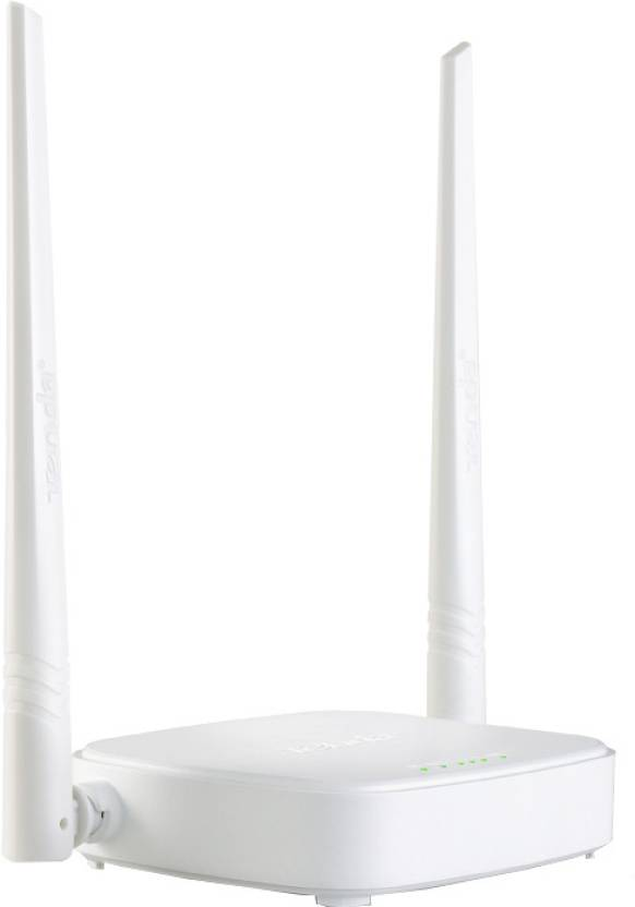 TENDA N301 Wireless N300 Router