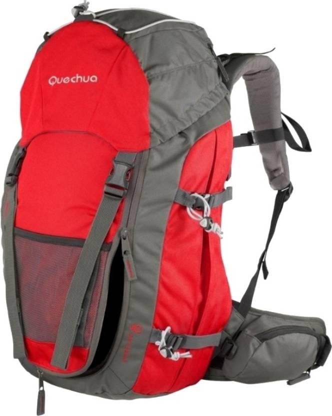 Quechua Forclaz 40 Rucksack  - 40 L