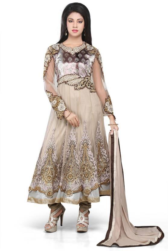 11d2d9525 Utsav Fashion Embellished