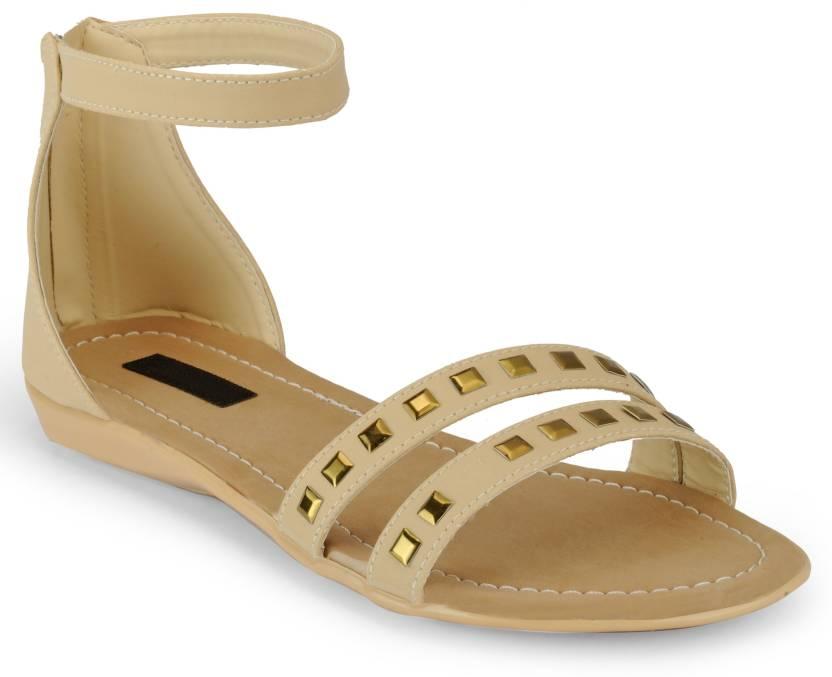 c7091e8659c Payless Women Beige Flats - Buy Beige Color Payless Women Beige Flats Online  at Best Price - Shop Online for Footwears in India