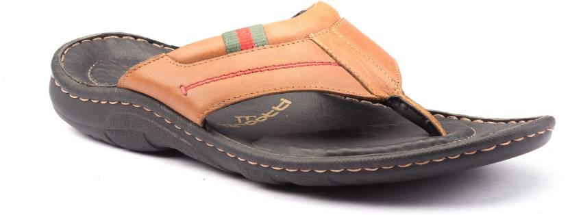 7a0eeee197f Miraatti Men Tan Sandals - Buy Tan Color Miraatti Men Tan Sandals ...