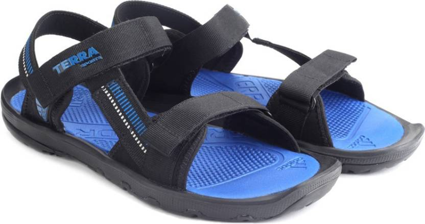 091a3f1649ba8 ADIDAS Men CBLACK MINGRE Sports Sandals - Buy CBLACK MINGRE Color ADIDAS Men  CBLACK MINGRE Sports Sandals Online at Best Price - Shop Online for  Footwears ...