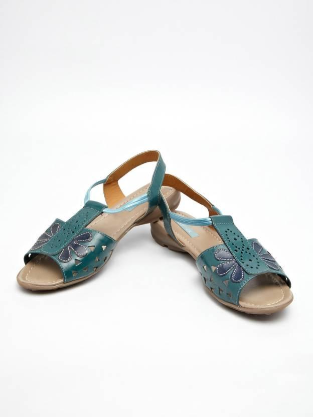 4bc57c5df3 Catwalk Women Green Sandals - Buy Green Color Catwalk Women Green Sandals  Online at Best Price - Shop Online for Footwears in India | Flipkart.com