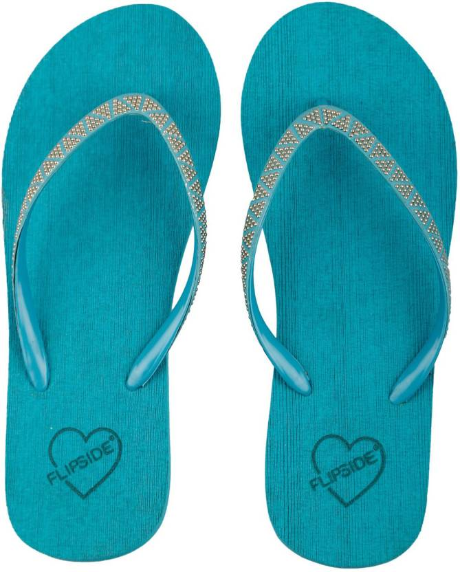 2bc631738ca0f Flipside Soul Flip Flops - Buy Soul Green Color Flipside Soul Flip Flops  Online at Best Price - Shop Online for Footwears in India