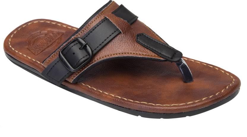 de0670cd9125a7 Guardian Shoes Men Tan Sandals - Buy Tan Color Guardian Shoes Men Tan  Sandals Online at Best Price - Shop Online for Footwears in India