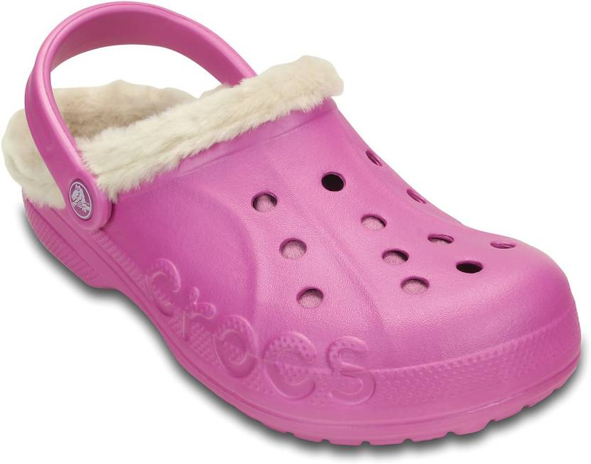 e3f8d2c5ab40 Crocs Men Purple Clogs - Buy 15990-5L8 Color Crocs Men Purple Clogs Online  at Best Price - Shop Online for Footwears in India
