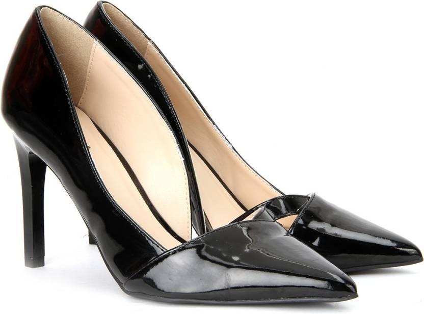 76ae3011e6db9 QUPID Heels For Women