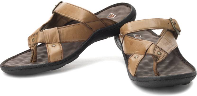 7f6929d13f5 Franco Leone Men Brown Casual - Buy Brown Color Franco Leone Men Brown  Casual Online at Best Price - Shop Online for Footwears in India