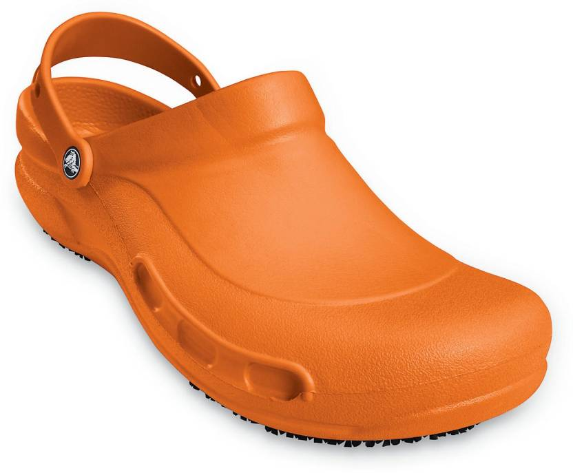 c4810a6e500 Crocs Men Orange Clogs - Buy 10100-810 Color Crocs Men Orange Clogs Online  at Best Price - Shop Online for Footwears in India | Flipkart.com