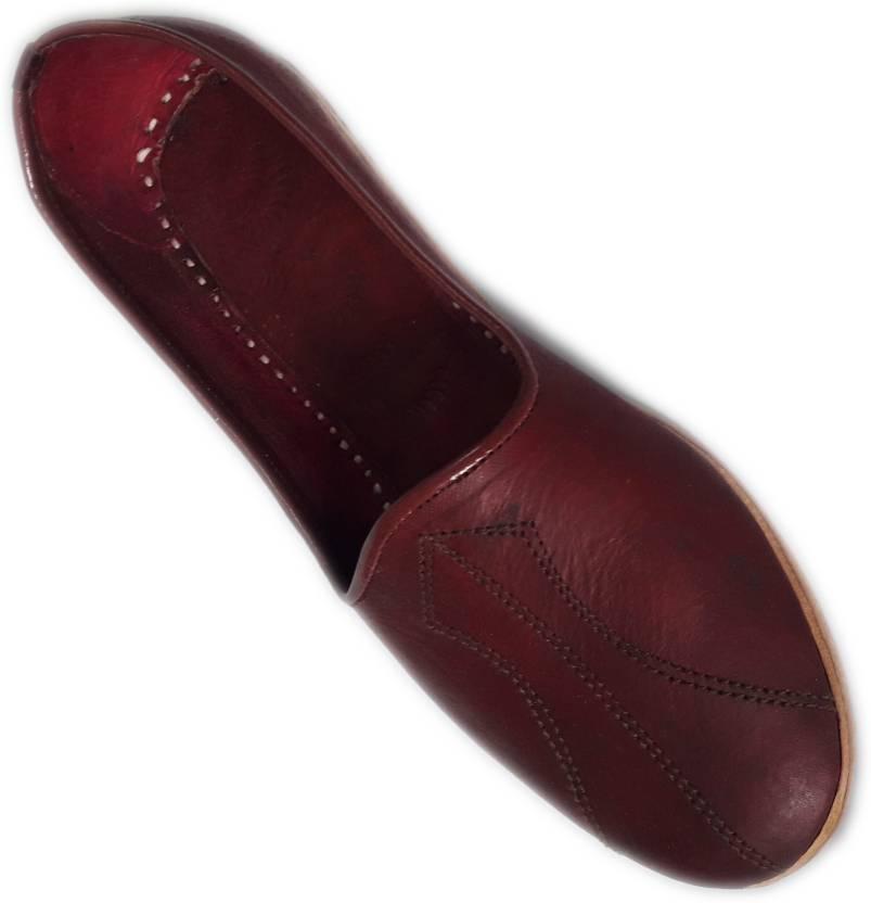 293c834252fa27 villager mart Men meroon Sandals - Buy meroon Color villager mart Men  meroon Sandals Online at Best Price - Shop Online for Footwears in India