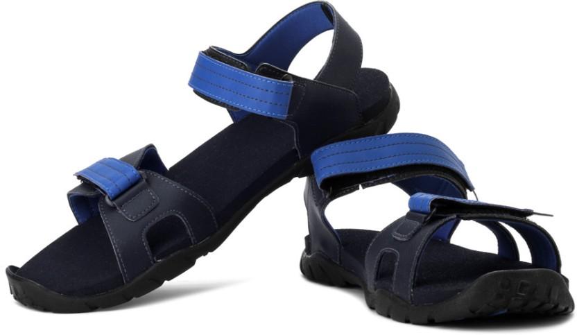 2b611316a65aa ... norway adidas men ntnavy blubea black sports sandals 73346 28085
