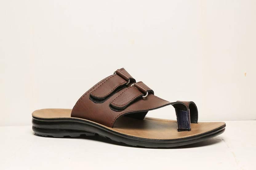 Bata Hemp Men Sports Sandals Available At Flipkart For Rs 249