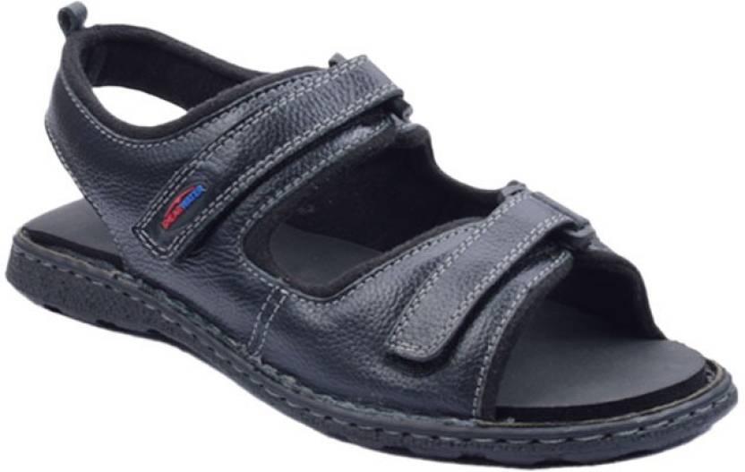 04f5148c3541 Shearwater Women Black Flats - Buy Shearwater Women Black Flats Online at  Best Price - Shop Online for Footwears in India