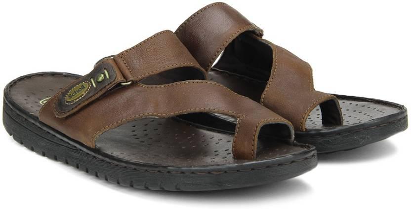 d953636e8133 Dr. Scholls Men Brown Sports Sandals - Buy Brown Color Dr. Scholls Men Brown  Sports Sandals Online at Best Price - Shop Online for Footwears in India ...