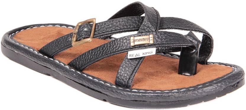 Black Men Buy Men Black Clone Clone Black Foot Foot Color Sandals EqFSAaxw