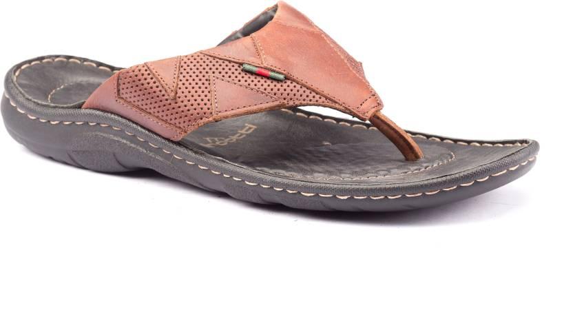 56716a5b317 Miraatti Men Pine Sandals - Buy Pine Color Miraatti Men Pine Sandals ...