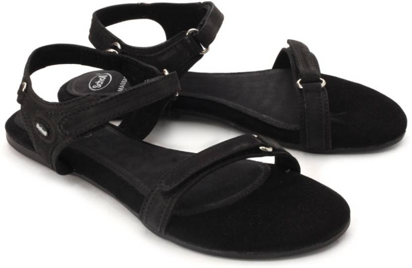 853a37d3c Dr. Scholls Women Black Flats - Buy Black Color Dr. Scholls Women Black  Flats Online at Best Price - Shop Online for Footwears in India