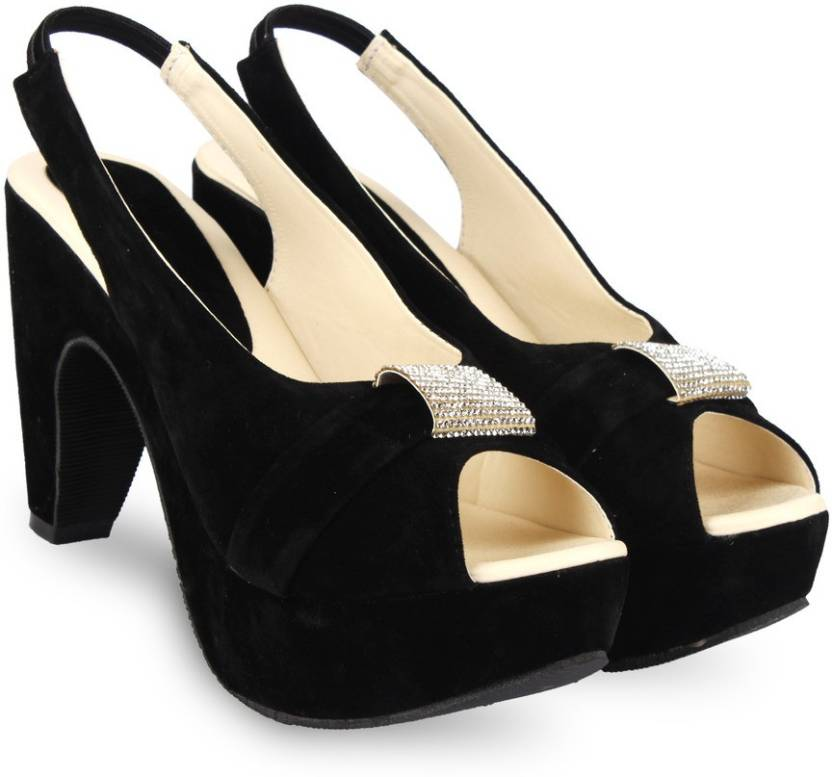 Anand Archies Girls Wedges Price in India - Buy Anand Archies ...
