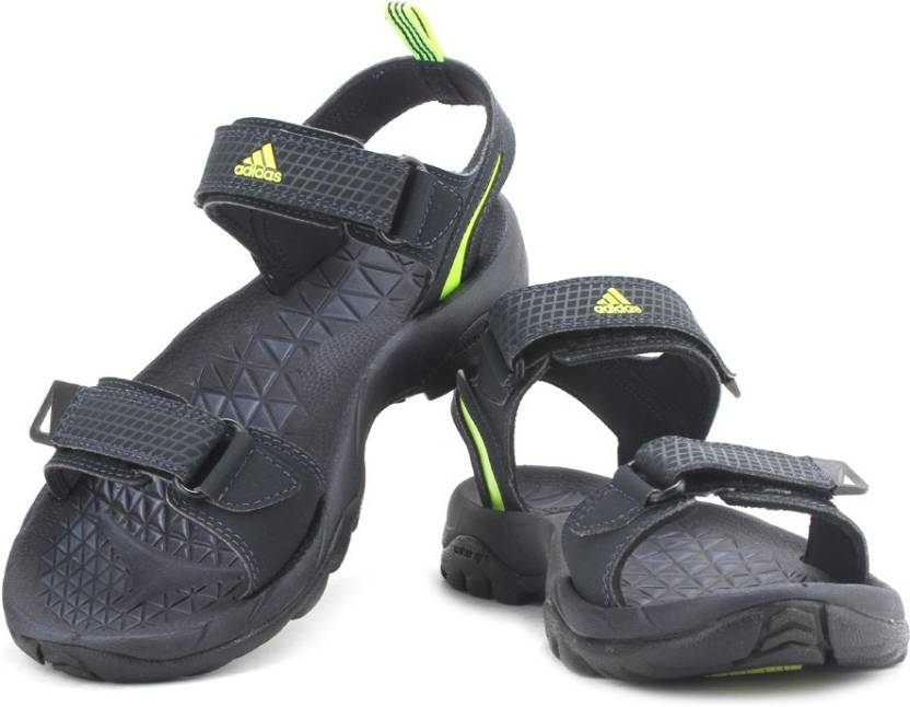 Adidas Water Grip Shoes India