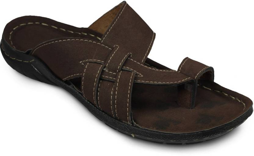 c187c9d59446 Trwad Footwear Men Chaco Flats - Buy Chaco Color Trwad Footwear Men Chaco  Flats Online at Best Price - Shop Online for Footwears in India