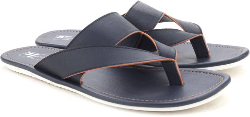 e82cd0574e52 Peter England PE Men NAVY Sports Sandals - Buy NAVY Color Peter England PE  Men NAVY Sports Sandals Online at Best Price - Shop Online for Footwears in  India ...