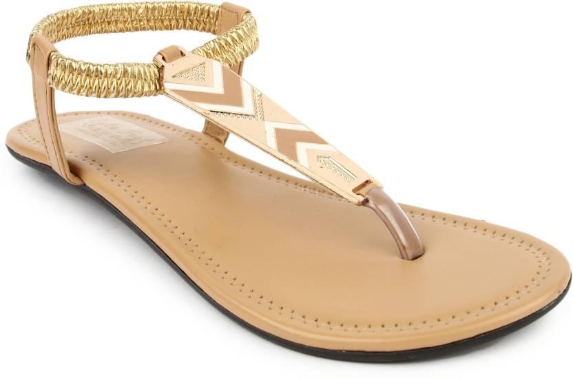 5bf6a8ffffbed CUTE FEET Girls Sports Sandals Price in India - Buy CUTE FEET Girls ...