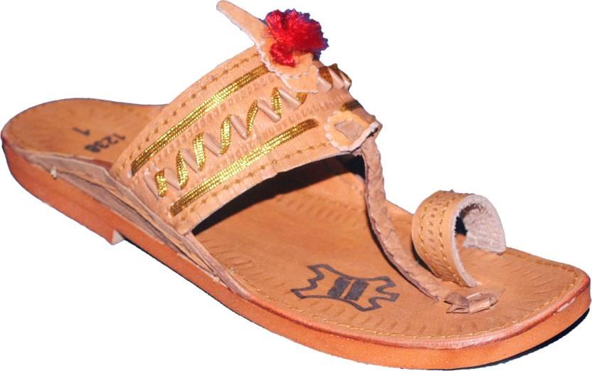 32360d0e7a62 Kolapuri Center Boys Sports Sandals Price in India - Buy Kolapuri Center  Boys Sports Sandals online at Flipkart.com