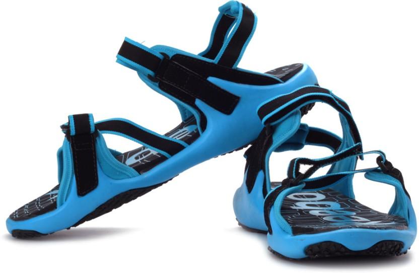 reebok sandals for men Online Shopping