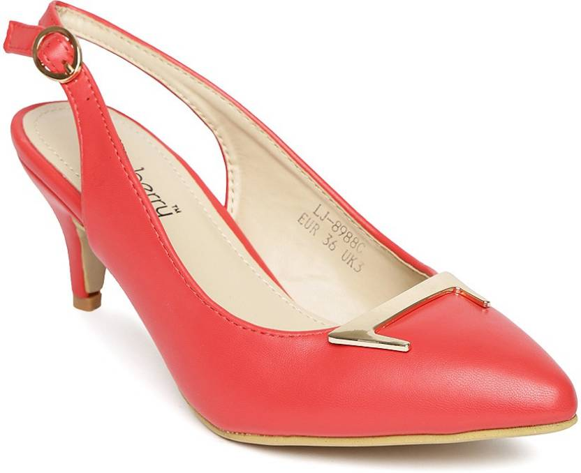 2d88d15daba624 Coral Faux Suede Pink Bottom Sexy Pump Heels Heel Shoes online store  sales Stiletto Heel Shoes