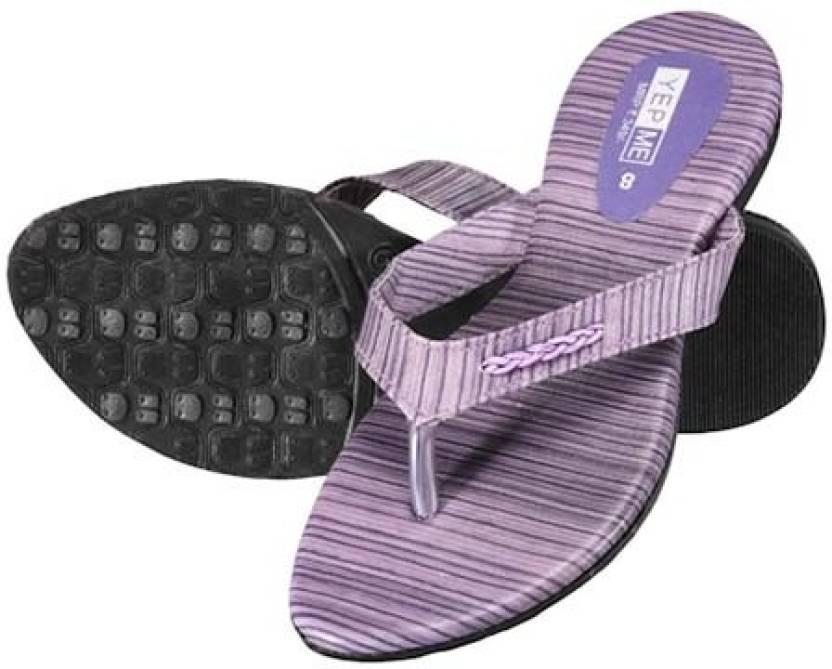 5932dc4ad0d3 Yepme Women Purple Flats - Buy Purple Color Yepme Women Purple Flats Online  at Best Price - Shop Online for Footwears in India
