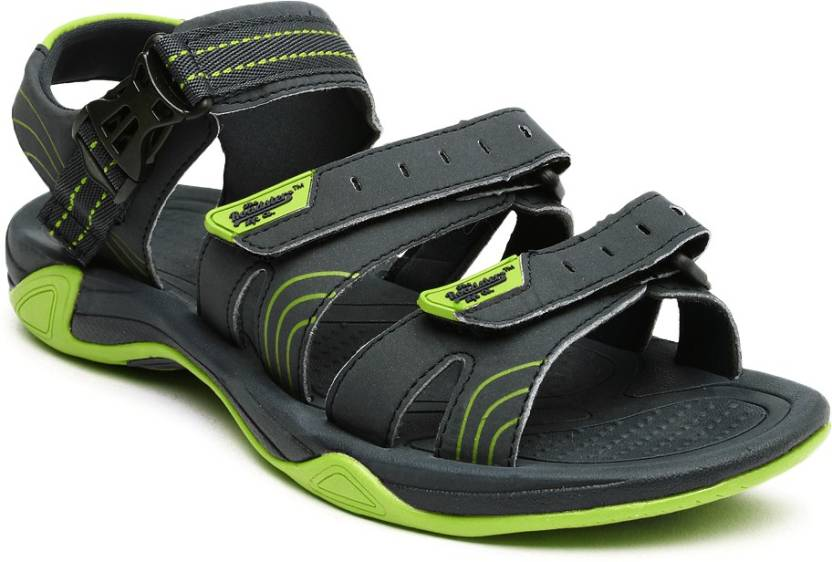 5231c55c54ee Roadster Men NAVY LIMON Sandals - Buy NAVY LIMON Color Roadster Men NAVY LIMON  Sandals Online at Best Price - Shop Online for Footwears in India